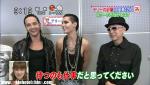 Nihon TV - Sukkiri (06.07.2011) E0aab2140794021