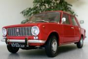 lada 2101 / fiat-seat 124 5cc53f141104456