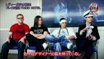 09.02.2011 Fuji TV - Sakigake! Music Ranking Eight 56f163141547050