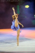 Irina Tchatchina - Page 18 31371a141994260