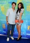 Teen Choice Awards 2011 Ae1fe1143984639