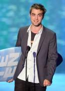 Teen Choice Awards 2011 56e268144046185