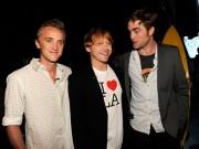 Teen Choice Awards 2011 5b941d144049247