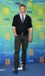 Teen Choice Awards 2011 6bec48144045596
