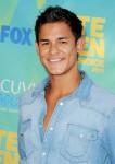 Teen Choice Awards 2011 B1648f144045566