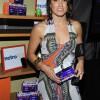Teen Choice Awards 2011 B84389144115745