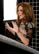 """Cheryl Cole > single """"Fight For This Love"""" F687a7145379873"""
