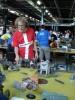 World Expo de Montreux (Salon de la Figurine et ETC 2011) 260d07146173140