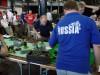 World Expo de Montreux (Salon de la Figurine et ETC 2011) 5e11e6146172674