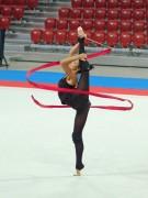 Bilyana Prodanova - Page 3 6f0901146461830