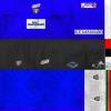 Kits by CDYSGLLEN (pedidos no) Be3a71150734049