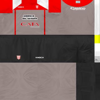 Kits by CDYSGLLEN (pedidos no) 4f3bf1156122237