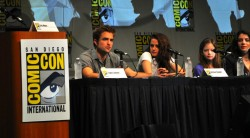 Comic Con 2012 - Página 2 613e2f201878260