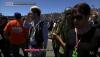 Bill et Tom au Moto GP au circuit de Laguna Seca, aux USA (29.07.12)  39fb44203781243