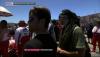 Bill et Tom au Moto GP au circuit de Laguna Seca, aux USA (29.07.12)  72844f203780932