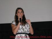 Nikki Reed - Imagenes/Videos de Paparazzi / Estudio/ Eventos etc. - Página 10 89865787233268