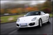 [Shooting] Porsche Boxster Spyder 79dd04104902012