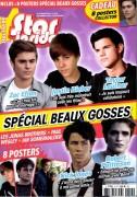 Revue de presse au 04.12.2010 (France) Ec42f0109351327