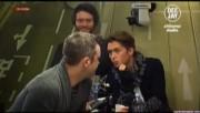 Take That à la radio DJ Italie 23/11-2010 3fdd7b110833585