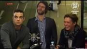 Take That à la radio DJ Italie 23/11-2010 5e33e6110834139