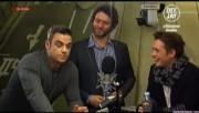 Take That à la radio DJ Italie 23/11-2010 D3ebe5110832274