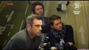 Take That à la radio DJ Italie 23/11-2010 D4e754110833523