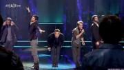 Take That à Amsterdam - 26-11-2010 4d962e110964101