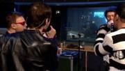 BBC radio 1 LIVE LOUNGE le 22/11 5dd67c110962799