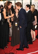 Golden Globes 2011 7cb8bf115455370
