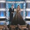 Golden Globes 2011 9d0668115462518