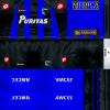 [PES6] Kits by Niicko095 - Nuevos Kits [ultima pagina] B1ab3f117706462