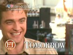 """Teaser Entertainment Tonight """"Behind the scenes Water for Elephants"""" (vidéo) 6deb80119701991"""