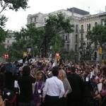 Avant Première de Water for Elephants - Barcelona - 1 Mai 2011 0b625e130458334