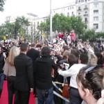 Avant Première de Water for Elephants - Barcelona - 1 Mai 2011 Be18c8130458281