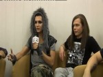 Muz-TV interview (3.6.2011) 57857c138859333