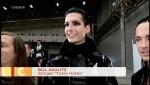 27.06.2011 RTL: Punk 12: MTV VMAJ  561f4d138864600