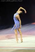 Irina Tchatchina - Page 18 Be4998141994291