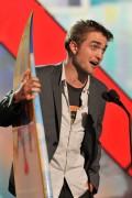 Teen Choice Awards 2011 C3c06b144006544