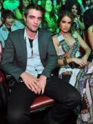 Teen Choice Awards 2011 64aebc144048235