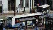 Irisbus Citélis S n° 113 Ba8f5c145526791