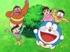 [Wallpaper + Screenshot ] Doraemon 0cc12a159123115