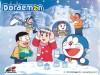 [Wallpaper + Screenshot ] Doraemon 9820ba159121944