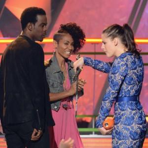 Kids' Choice Awards 2012 9a689e182581221