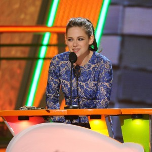 Kids' Choice Awards 2012 Fd61a4182582664