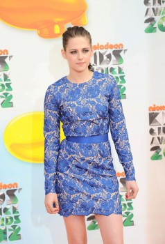 Kids' Choice Awards 2012 486509182611232