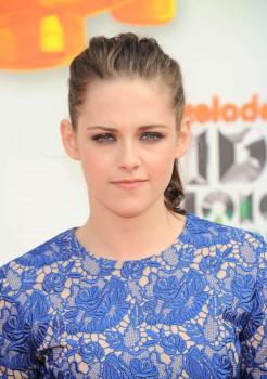 Kids' Choice Awards 2012 9bb5c0182611289