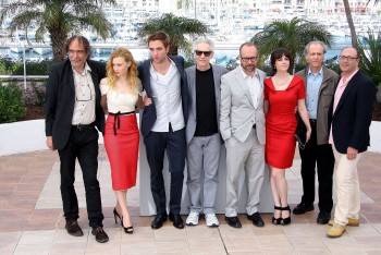 Cannes 2012 D75fea192106332