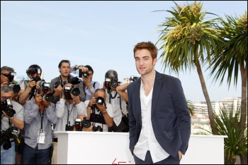 Cannes 2012 Cd778e192118465