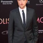 Robert Pattinson à l'avant première de Cosmopolis - Berlin - 31.05.2012 ( Photos HQ 01) F1fed1193266218