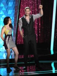 MTV Movie Awards 2012 E28e04194021435